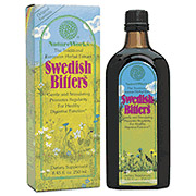 SwedishBitters